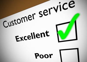 303_customer service