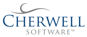 Cherwell Software wborder 2010-03