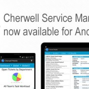 Cherwell for Android