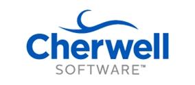 Cherwell_102014_WEB