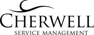 Cherwell_Service_Management