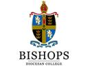 Diocesan_college_bishops_crest