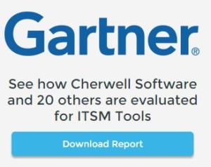 Gartner Report