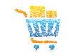 IconShoppingCart