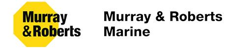 M&R_Logo_transparent