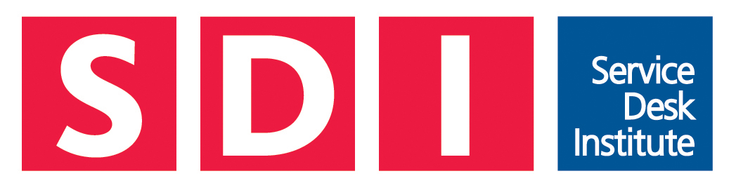 SDI_Logo_Hi_Res