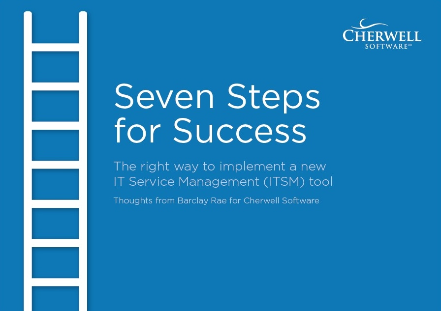 Seven_Steps_for_Success_Img