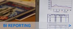 ad_bireporting