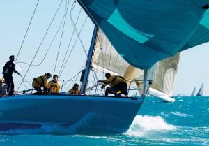 boat_sailing
