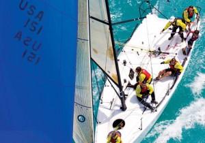boat_sailing2