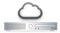 cloudhosting_icon