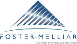 foster-miller-logo