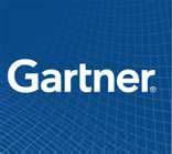 gartner-logo1