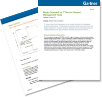 gartner-magic-quadrant-itsm