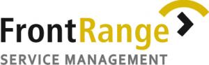 itsm_service-management_lg