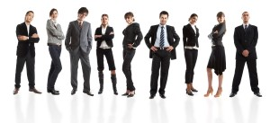 jobs_people