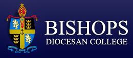 logo_bishops