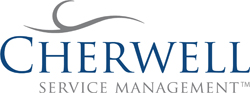 logo_cherwell-service-mgmt