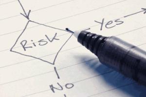 risk_management_web