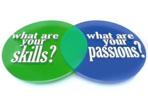 skills-passion2