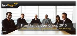 usergroup2010